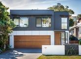 23 Willaburra Road, Burraneer, NSW 2230