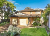8a Campbell Street, Northmead, NSW 2152