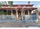 33 Margaret Street, Norwood, SA 5067