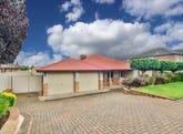 1 Bushing Court, McLaren Vale, SA 5171