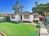 15 Fairfield Road, Woodpark, NSW 2164