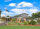 2 Orleton Place, Werrington County, NSW 2747