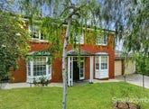 10A Lascelles Avenue, Beaumont, SA 5066