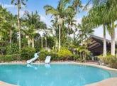 10 Jacaranda (Darlington Park Beach Resort) Road, Arrawarra, NSW 2456