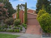 2 Darlington Avenue, Wheelers Hill, Vic 3150