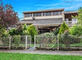 112 Willow Bend, Bulleen, Vic 3105