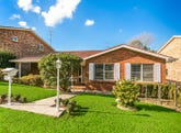 26 Peace Crescent, Balgownie, NSW 2519
