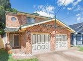 1A Freda Street, Panania, NSW 2213