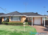21 Hackney Street, Greystanes, NSW 2145