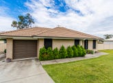 50 Bush Drive, South Grafton, NSW 2460