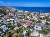12-14 Witton Road, Port Noarlunga, SA 5167