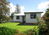 993 Bralgon Street, North Albury, NSW 2640