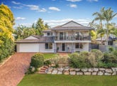 43 Wivenhoe Cct, Forest Lake, Qld 4078