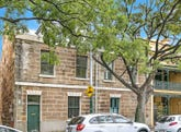 125 Kent Street, Millers Point, NSW 2000