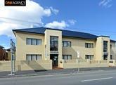 395-401 Elizabeth Street, North Hobart, Tas 7000
