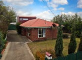 16 Outreach Drive, Legana, Tas 7277