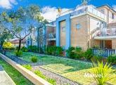 13/15-17 Nirvana Street, Long Jetty, NSW 2261