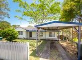 51 Invercauld Road, Goonellabah, NSW 2480