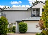 10/12 Mack Street, Moss Vale, NSW 2577