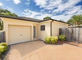 3/54-56 Melrose Avenue, Sylvania, NSW 2224