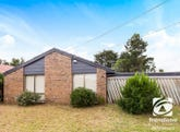 29 Bayview Crescent, Hoppers Crossing, Vic 3029