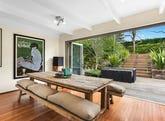 6 Rivers Street, Bellevue Hill, NSW 2023