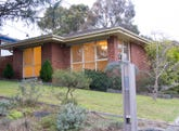 54 Swayfield Road, Mount Waverley, Vic 3149