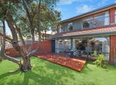 83 Normanby Street, East Geelong, Vic 3219