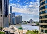 96/26 Felix Street, Brisbane City, Qld 4000