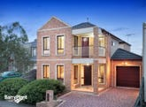 44 Sandover Drive, Roxburgh Park, Vic 3064