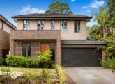 4/50 Donald Road, Wheelers Hill, Vic 3150