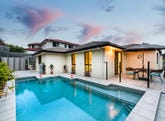 23 Giordano Place, Belmont, Qld 4153