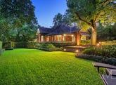 6 Wyvern Avenue, Chatswood, NSW 2067