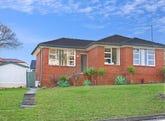 30 Burke Road, Dapto, NSW 2530