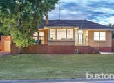128 Daylesford Road, Brown Hill, Vic 3350