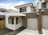 27 & 29 Lechte Road, Mount Waverley, Vic 3149