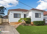 208 Horsley Road, Panania, NSW 2213