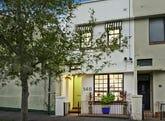 148 Adderley Street, West Melbourne, Vic 3003