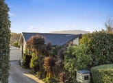 61 Van Morey Road, Margate, Tas 7054