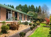 65B Church Road, Moss Vale, NSW 2577