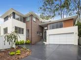 41A Devon Street, North Epping, NSW 2121