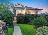 7 Nicholson Street, Chatswood, NSW 2067