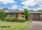 5 Lipsia Pl, Carlingford, NSW 2118