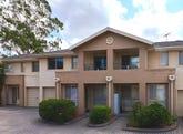 9/42B Graham Avenue, Casula, NSW 2170