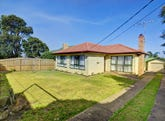 65 Settlement Road, Belmont, Vic 3216