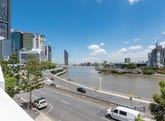 103/293 North Quay, Brisbane City, Qld 4000