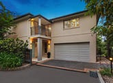 86a Livingstone Avenue, Pymble, NSW 2073