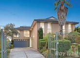 2 Michelle Place, Wheelers Hill, Vic 3150