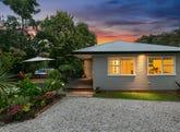 33 Grover Avenue, Cromer, NSW 2099