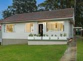 7 Wannyl Road, Kirrawee, NSW 2232